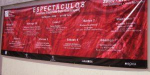 Artremis a Gualadajara 2008 (3)